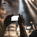 Pump Up the Volume at Your Event Venue with These Content & Social Media Marketing Tips