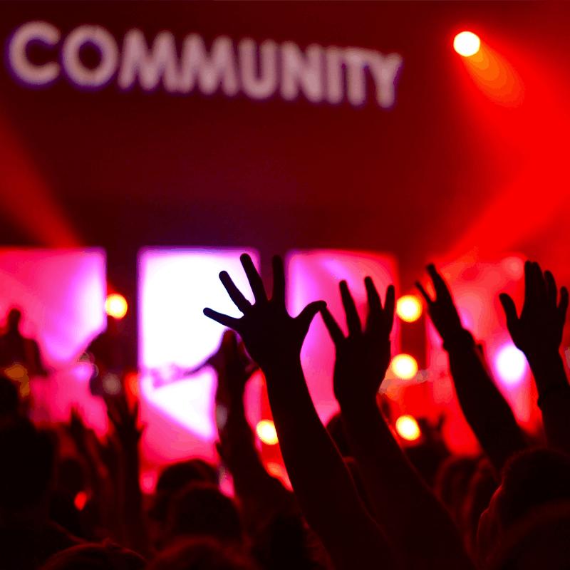 communityupdate