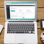 Accomplishing Branding Goals with Digital Marketing