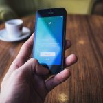 Boost Your Brand Awareness with Social Media Advertising