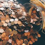 Charitable Impacts from Small Businesses